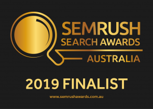 SEMrush-Awards-2019-Finalist-Badge-Black
