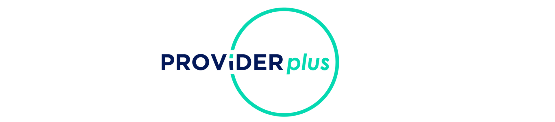 'We Get the NDIS': How We Gave PROVIDERplus Strategic Direction